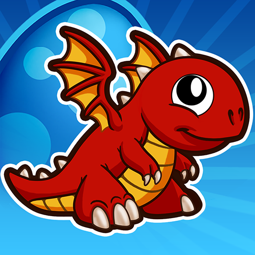 DragonVale  (Unlimited money,Mod) for Android 4.19.1