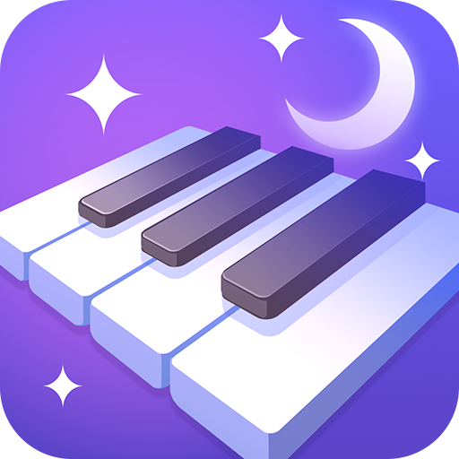 Dream Piano – Music Game  (Unlimited money,Mod) for Android 1.73.1