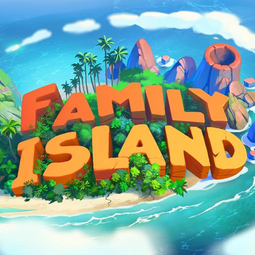 Family Island™ – Farm game adventure  (Unlimited money,Mod) for Android  202017.1.10620