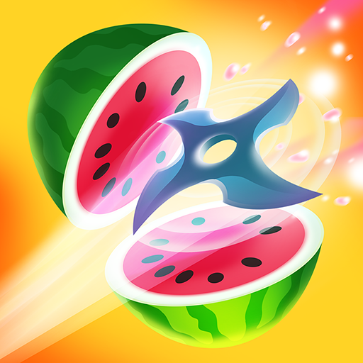 Fruit Master  (Unlimited money,Mod) for Android 1.0.2