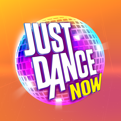 Just Dance Now  (Unlimited money,Mod) for Android 3.6.0