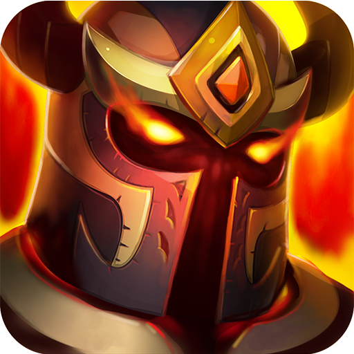 Knights & Dragons – Action RPG  (Unlimited money,Mod) for Android 1.63.000