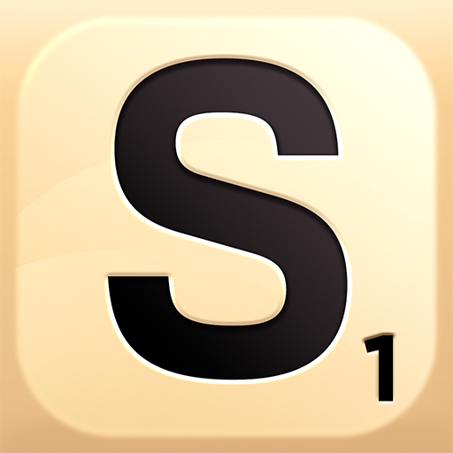 Scrabble® GO – New Word Game  (Unlimited money,Mod) for Android 1.24.2