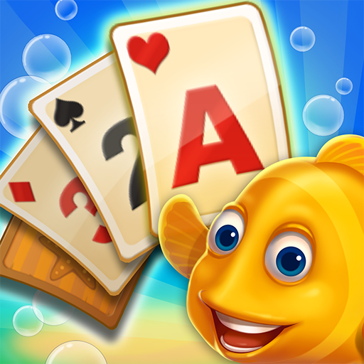 Solitaire Paradise: Tripeaks  (Unlimited money,Mod) for Android 3.1.2