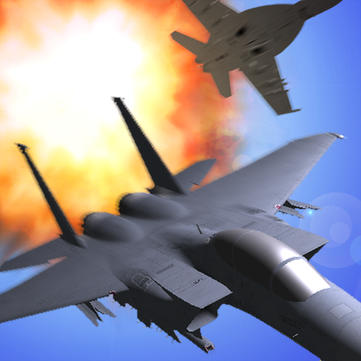 Strike Fighters  (Unlimited money,Mod) for Android 5.6.2