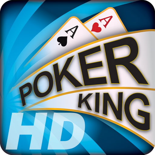 Texas Holdem Poker Pro  (Unlimited money,Mod) for Android 4.7.6
