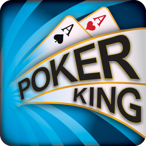 Texas Holdem Poker  (Unlimited money,Mod) for Android