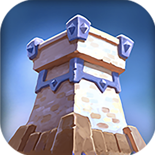 Toy Defense Fantasy — Tower Defense Game  (Unlimited money,Mod) for Android