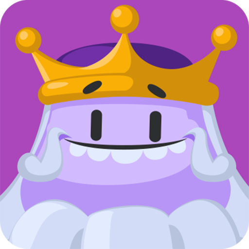 Trivia Crack Kingdoms  (Unlimited money,Mod) for Android 1.19.3