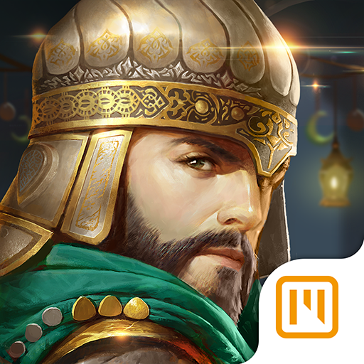 انتقام السلاطين  (Unlimited money,Mod) for Android 1.14.3