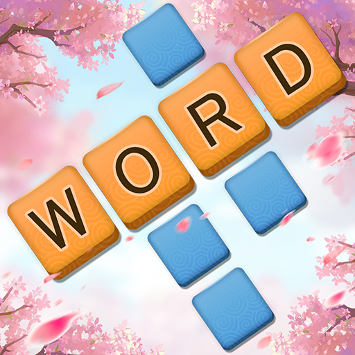 Word Shatter:Block Words Elimination Puzzle Game  (Unlimited money,Mod) for Android 2.401