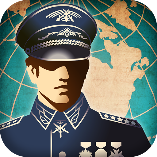 World Conqueror 3 WW2 Strategy game  1.2.36 (Unlimited money,Mod) for Android