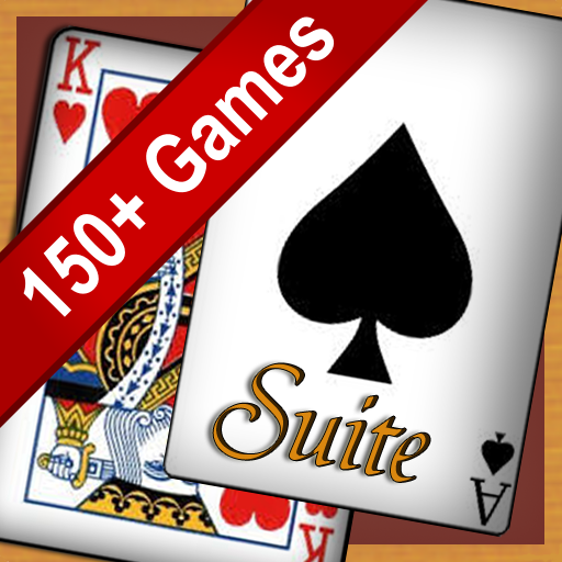 150+ Card Games Solitaire Pack  (Unlimited money,Mod) for Android 5.15