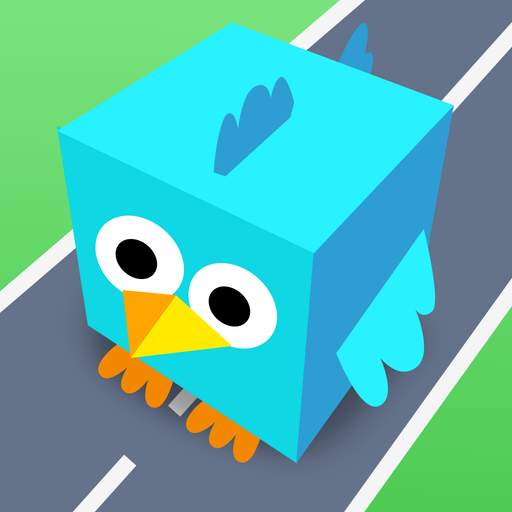 Animal Rescue 3D (Unlimited money,Mod) for Android 1.14