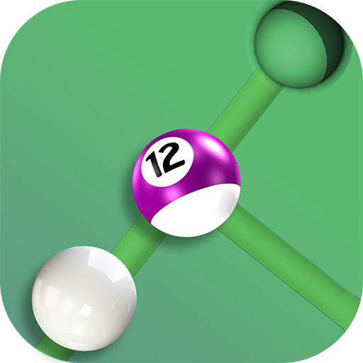 Ball Puzzle – Ball Games 3D  (Unlimited money,Mod) for Android 1.5.3