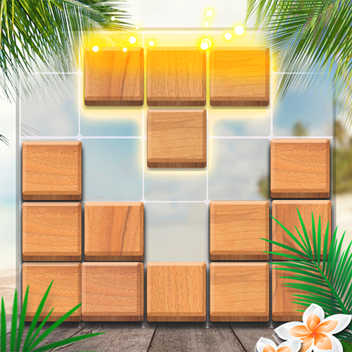 Block Journey (Unlimited money,Mod) for Android 0.1.17