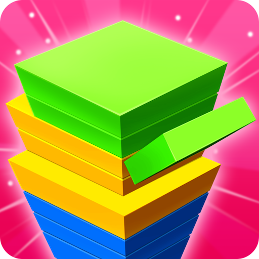 Blocks  (Unlimited money,Mod) for Android 1.0.27
