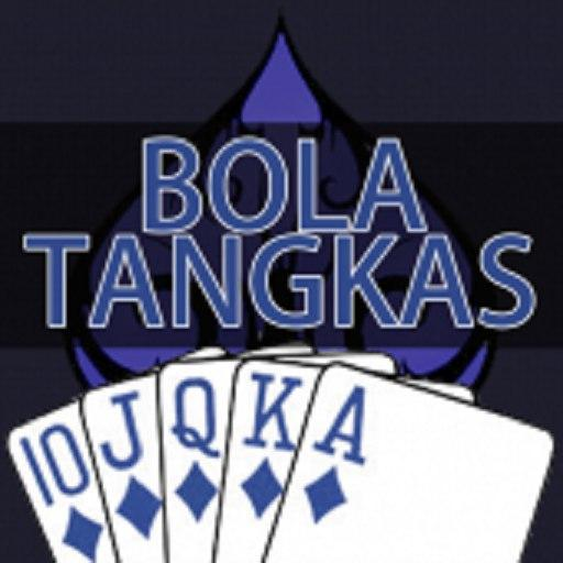 Bola Tangkas Yuenai  (Unlimited money,Mod) for  Android 3.1.0.2