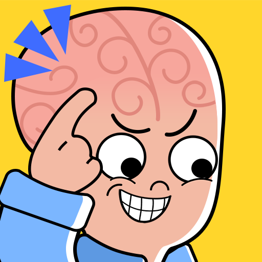 Brain Games 3D  (Unlimited money,Mod) for Android 1.1.5