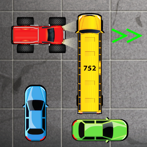 Car Parking  (Unlimited money,Mod) for Android  3.1