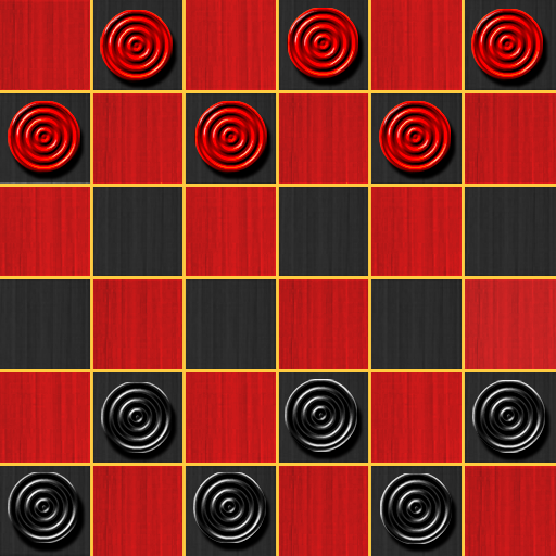 Checkers  (Unlimited money,Mod) for Android 1.82.0