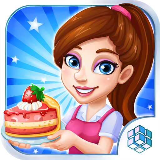 Chef Fever: Crazy Kitchen Restaurant Cooking Games  (Unlimited money,Mod) for Android 1.9.4