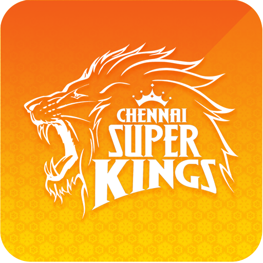 Chennai Super Kings  (Unlimited money,Mod) for Android 0.0.39