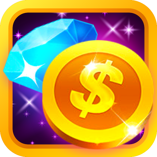 Coin+: make leisure a treasure  (Unlimited money,Mod) for Android 1.3.0