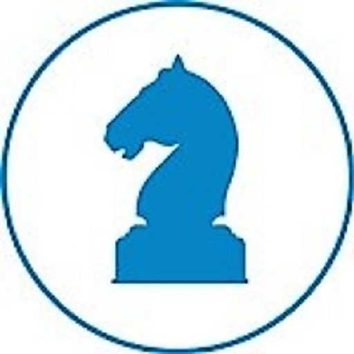 Deep Chess – Free Chess Partner  (Unlimited money,Mod) for Android