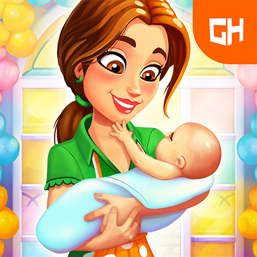 Delicious – Emily's Miracle of Life  (Unlimited money,Mod) for Android 1.5.1