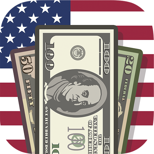 Dirty Money: the rich get richer!  (Unlimited money,Mod) for Android 1.8