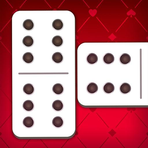 Dominoes – Classic Domino Board Game  (Unlimited money,Mod) for Android 2.0.31