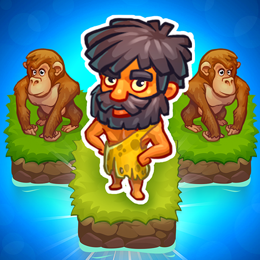 Doodle God Idle: Click Simple  (Unlimited money,Mod) for Android  1.0.26