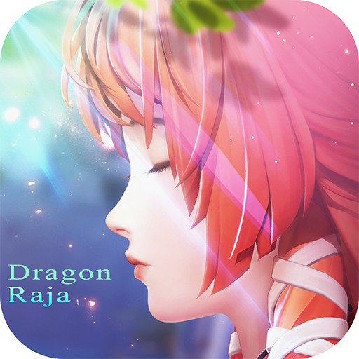 Dragon Raja – SEA  (Unlimited money,Mod) for Android 1.0.76