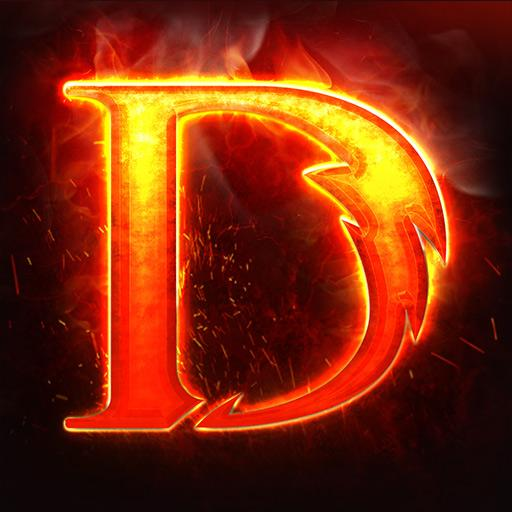 Dragon Storm Fantasy  2.3.0 (Unlimited money,Mod) for Android