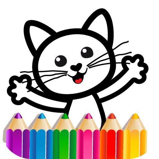 Drawing for Kids Learning Games for Toddlers age 3  (Unlimited money,Mod) for Android 3.0.2.2