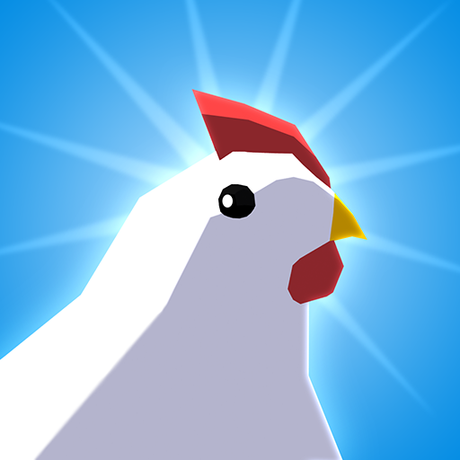 Egg, Inc.  (Unlimited money,Mod) for Android 1.12.9