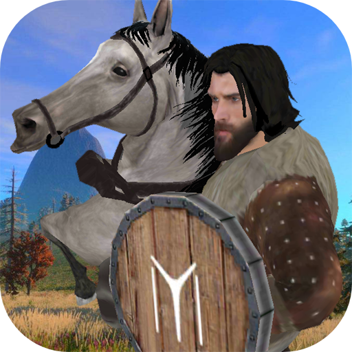 Ertugrul Gazi 2  (Unlimited money,Mod) for Android 1.0