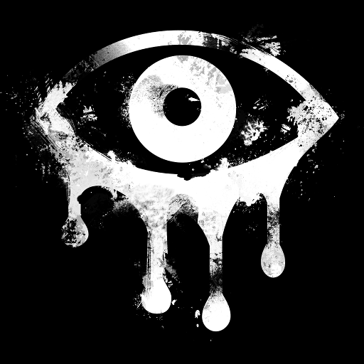 Eyes: Scary Thriller – Creepy Horror Game  (Unlimited money,Mod) for Android 6.1.16
