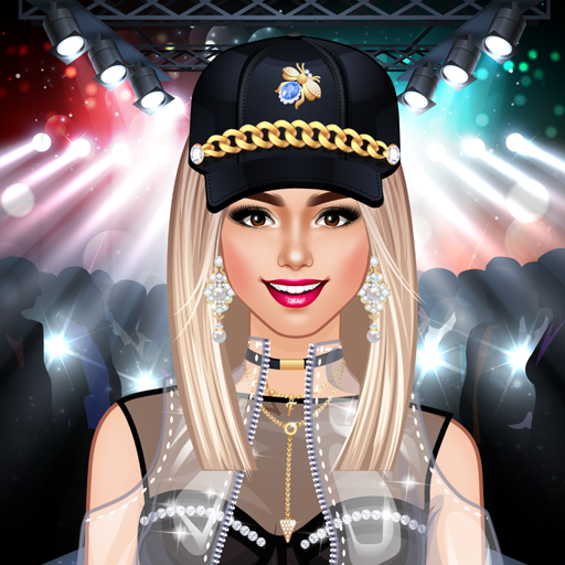 Fashion Diva Dress Up – Fashionista World  (Unlimited money,Mod) for Android 1.0.6