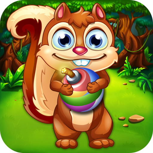 Forest Rescue: Match 3 Puzzle  (Unlimited money,Mod) for Android 14.0.11