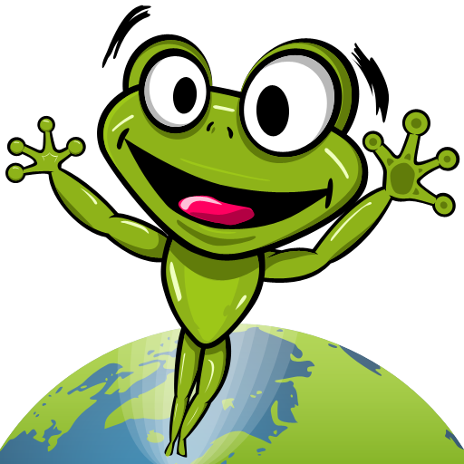 Froggy Jump  (Unlimited money,Mod) for Android 1.72