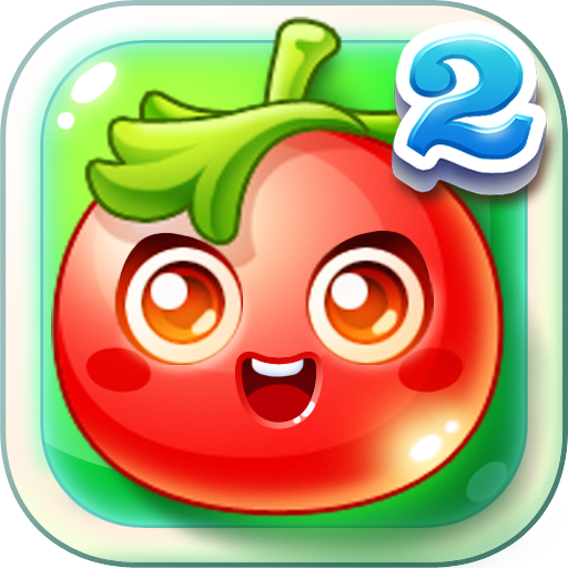 Garden Mania 2  (Unlimited money,Mod) for Android 3.4.7