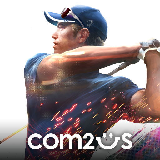 Golf Star™  (Unlimited money,Mod) for Android 8.2.1