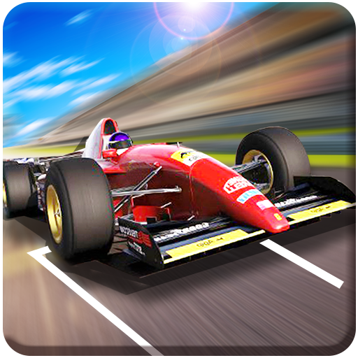 Grand Formula Racing 2019 Car Race & Driving Games  (Unlimited money,Mod) for Android 3.0.4