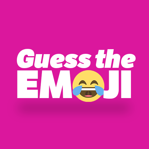 Guess The Emoji – Emoji Trivia and Guessing Game!  (Unlimited money,Mod) for Android 9.52
