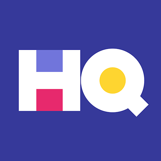 HQ Trivia  (Unlimited money,Mod) for Android 1.49.6
