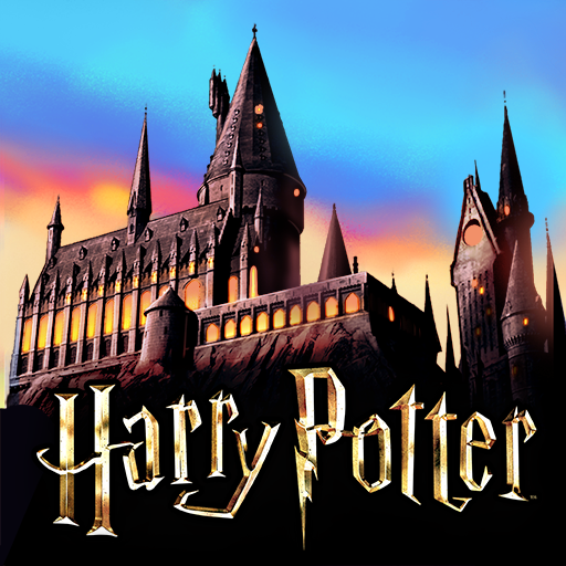 Harry Potter: Hogwarts Mystery  (Unlimited money,Mod) for Android 2.8.0