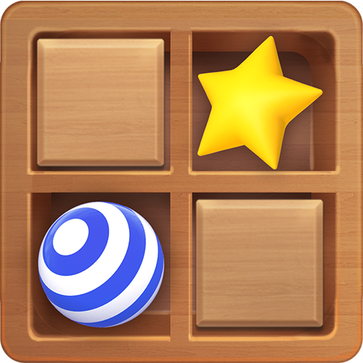 Hello Block – Wood Block Puzzle  (Unlimited money,Mod) for Android 1.2.1.3