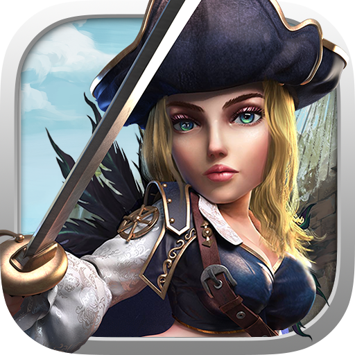 Heroes Charge (Unlimited money,Mod) for Android 2.1.226